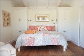 kleine schlafzimmer inspiration kleine schlafzimmer design und dekoration ideen