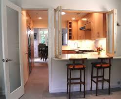 Kitchen Window Ideas Best 25 Pass Through Window Ideas On Pinterest Kitchen Doors Pass