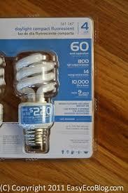 Incandescent Light Spectrum Compact Fluorescent Light Bulbs Cfl Energy Savings