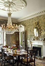 dining room shelf ideas home design inspirations