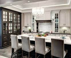 kitchen island with table extension kitchen island table kitchen island tables butcher