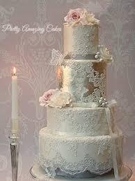 vintage wedding cakes atlanta wedding cake trends for 2015 it s a sweet bakery