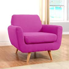 accent chairs for living room sale pink accent chair chairs living room for sale hot tufted