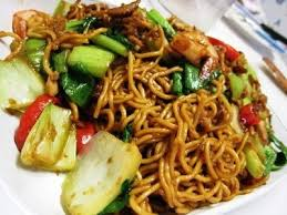 cara membuat mie goreng renyah 224 best indo food images on pinterest indonesian cuisine cooking