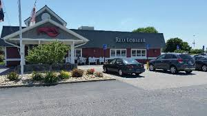 Barnes And Noble St Peters Mo The 10 Best Saint Peters Restaurants 2017 Tripadvisor