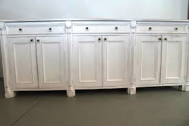 images of white sideboard pictures to sc
