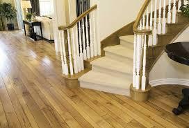 Hardwood Floor Coating 5 Star Floors Hardwood Floors Refinish Install U0026 Coat Walnut