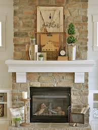 8 tips for making beautiful vignettes hgtv