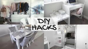 100 easy cheap diy home decor best 25 easy diy ideas on