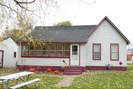 grimes iowa ia fsbo homes for sale grimes by owner fsbo