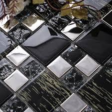 Stone Glass Tile Backsplash by Tiles Amazing Kitchen Backsplash Glass Tile And Stone Kitchen