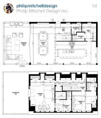 nice floor plan for a party barn barn to house pinterest