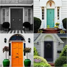 Colonial Front Porch Designs Colonial Front Door Designs Design Ideas Porch Frontier Arafen