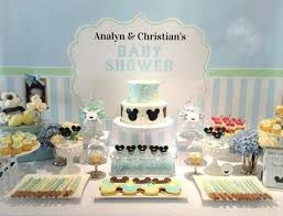 baby boy shower centerpieces baby boy shower themes ed ex me
