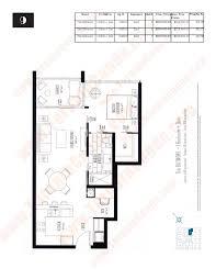 100 toronto condo floor plans 166 best penthouse images on