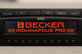 becker bmw indianapolis meets indianapolis pro archive