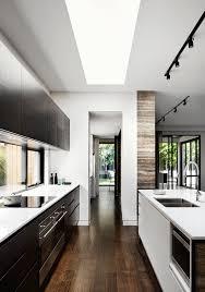 melbourne kitchen design romantic attractive 30 modern kitchen design ideas designs at