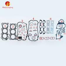 nissan maxima qx v6 online buy wholesale a32 maxima from china a32 maxima wholesalers