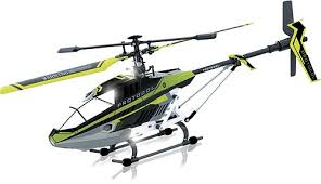 best deals on rc helicopters black friday protocol predator sb 3 5 channel remote controlled helicopter