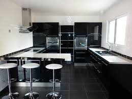 ikea cuisine abstrakt modèle cuisine abstrakt noir ikea