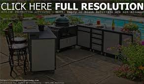 Patio Furniture On Clearance At Lowes Lowes Lawn Furniture Clearance Patio Furniture Conversation