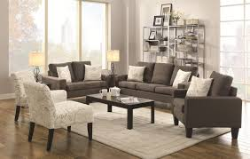 Home Design Store Dallas by Pleasing 90 Living Room Furniture Dfw Decorating Design Of Living