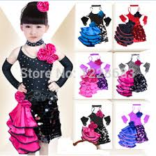 kids samba popular girl dress kids samba buy cheap girl