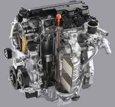 where is the starter on a 2006 honda civic engine advancements from cleanmpg