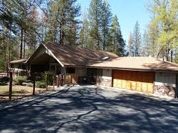 sierra escape spacious country house with vrbo