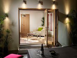 Bi Fold Glass Patio Doors by Sliding Folding Doors U2014 Office And Bedroomoffice And Bedroom