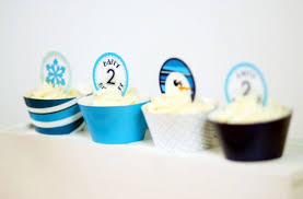 Winter Decorations For Parties - a winter themed toddler birthday party the sweetest occasion