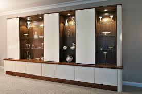 cabinet living room marvelous glass cabinet designs for living room photos best