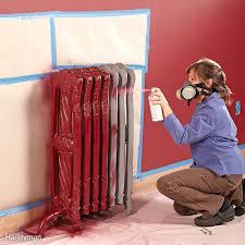 top tips for choosing paint colors family handyman