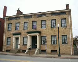 founder house f julius lemoyne house wikipedia