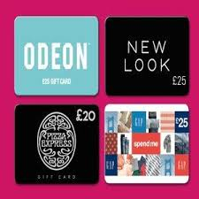 pizza express printable gift vouchers odeon deals cheap price best sale in uk hotukdeals