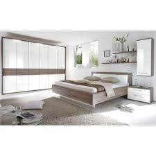 komplet schlafzimmer komplettes schlafzimmer in kirchlengern kaufen möbel heinrich