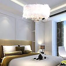 Ceiling Lights Bedroom Ceiling Lights For Bedroom Modern Medium Size Of Trend Decoration