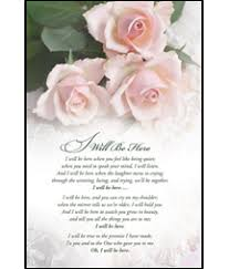 wedding bulletins wedding bulletins product categories lvs church supplies