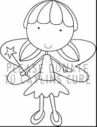 printable tooth coloring pages dental coloring pages