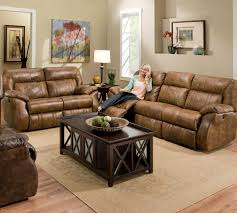 Motion Leather Sofa Southern Motion Reclining Sofa Home Design Ideas And Pictures