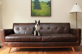 mid century sofas for sale outstanding leather mid century sofa mid century danish rosewood and