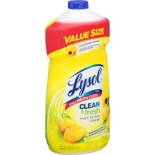 Best Bathroom Cleaner Best Bathroom Cleaner Here Is A Round Up Of Soap Scum Cleaner And