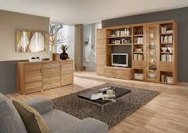 Wohnzimmer Boden Ideen Eichenmöbel Demütigend Auf Dekoideen Fur Ihr Zuhause Für