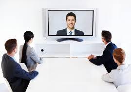 Online Video Resume by Video Resume Haadyaooverbayresort Com