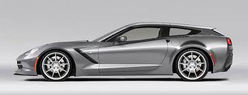 concept cars 2014 2014 callaway aerowagon concept