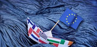 French And Dutch Flag The Eu Elites Survived The Dutch And French Elections Will They