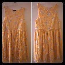 women u0027s rue 21 plus size dresses on poshmark