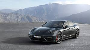 panorama porsche 2018 daddylicious the panamera is put to the test