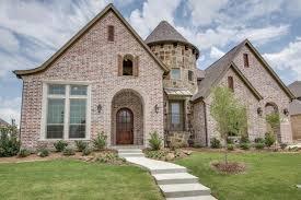 brick and stone homes home decor loversiq