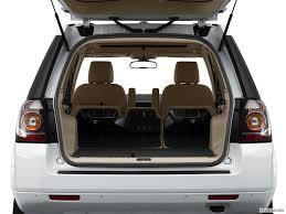 land rover lr2 interior 8737 st1280 115 jpg